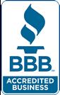 BBB-logo_rs