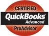 logo_qb_adv_certified_proadvisor_300x220_100